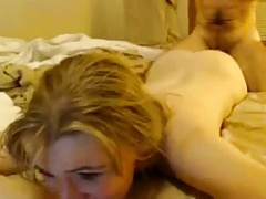 Wife violated by husband in..